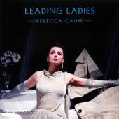 Leading Ladies Album cover